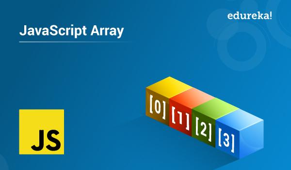 JavaScript- array