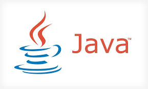 how to compile and execute java program