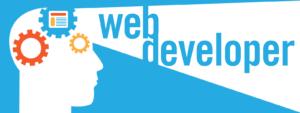 what is web development definition?