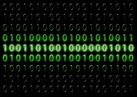 What is Binary Number System and How Its work?